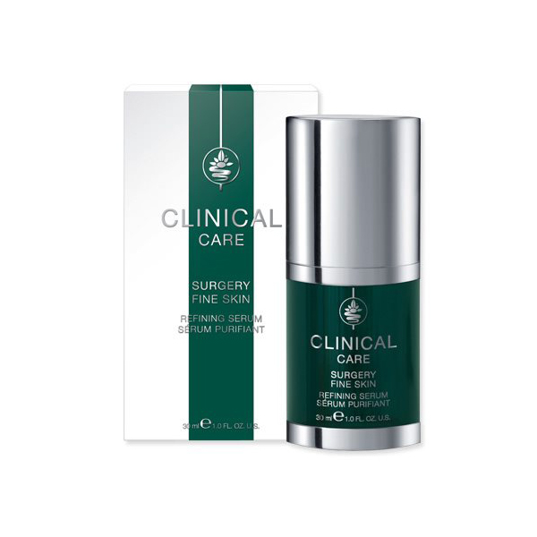 CLINICAL CARE Surgery Fine Care 30ml 1