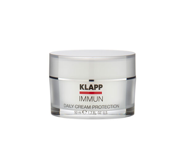 daily-cream-protection-50ml-01