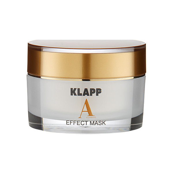EFFECT MASK 50ml 1