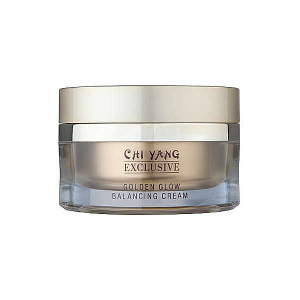GOLDEN GLOW BALANCING CREAM 50 ml  1