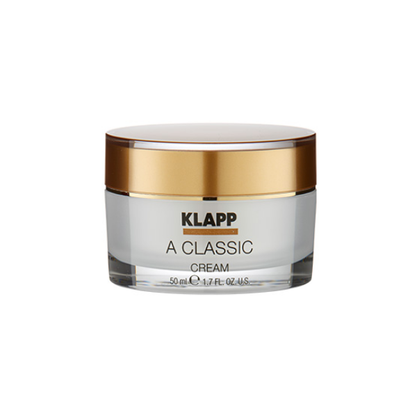 klapp-a-classic-cream-50ml-03