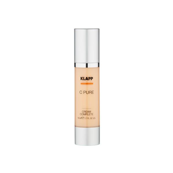 klapp-c-pure-cream-complete-50ml-01