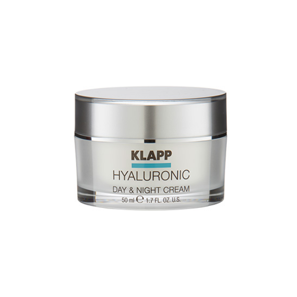 klapp-hyaluronic-day-night-cream-50ml-01