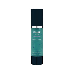 klapp men hanover age fight serum