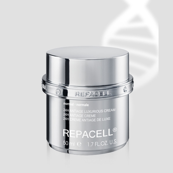 REPACELL 24H Luxurious Cream 50ml 1