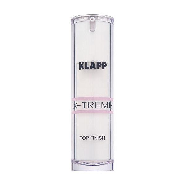 X-TREME TOP FINISH 30ml 1