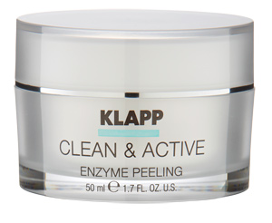 CREAM PEELING 50ml 1