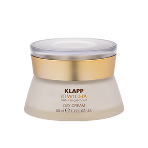 DAY CREAM 50ml 1