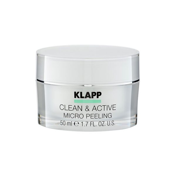 klapp-clean-active-micro-peeling-50ml-01