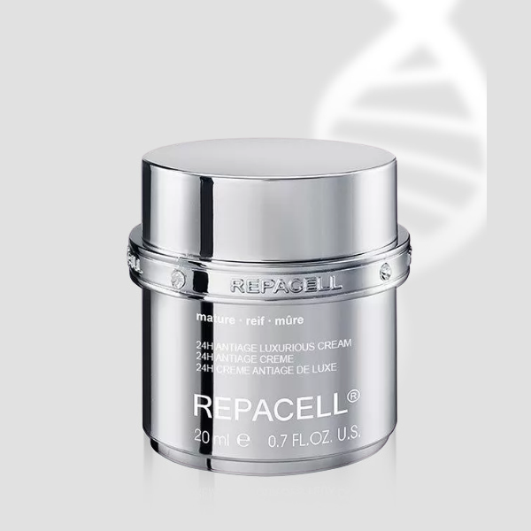 repacell-24h-luxurious-cream-20ml-limited-02