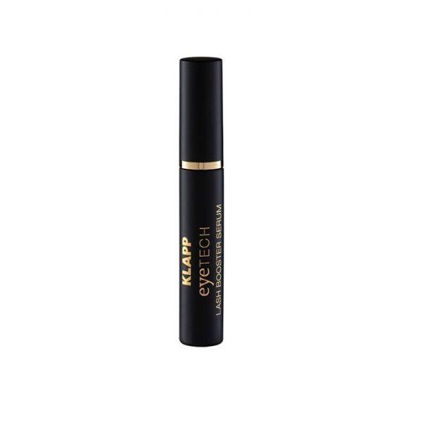 eyetech-lash-booster-serum
