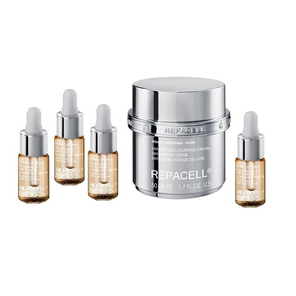 24h-luxurious-cream-50ml-extra-anti-aging-liquid-serum-5x5ml-01