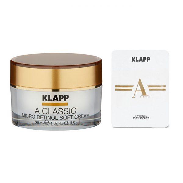a-classic-micro-retinol-soft-cream-hydro-gel