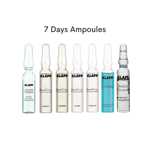 klapp-skin-concellular-7-days-ampoules-2-x-7ml-01