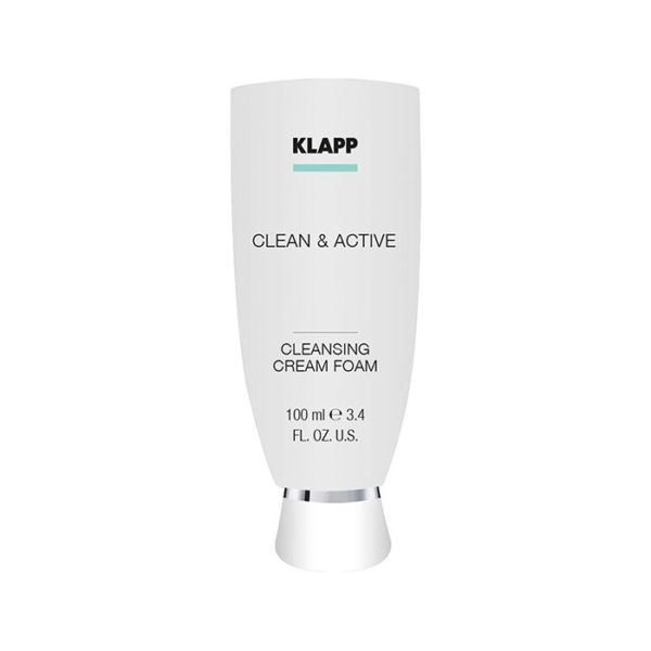 cleansing-cream-foam-100ml-01