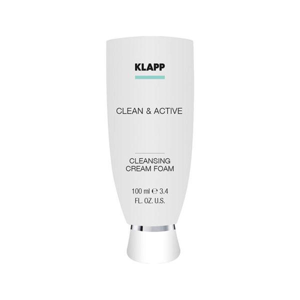 cleansing-cream-foam-100ml-01