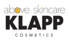 KLAPP COSMETICS | REPACELL- Aboveskincare Free Ship