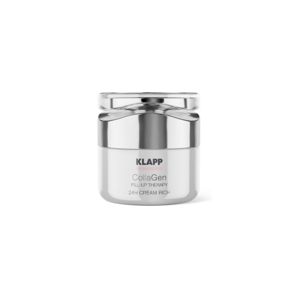 collagen-24h-cream-rich-50ml-01