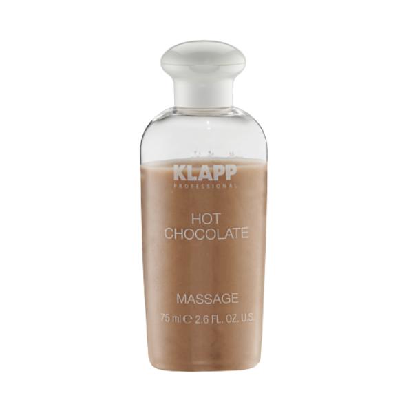 hot-chocolate-professional-treatment-hot-chocolate-massage-01