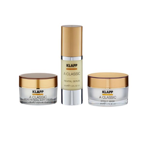 klapp-a-classic-face-care-set-vitamin-a-retinol-treatment-01