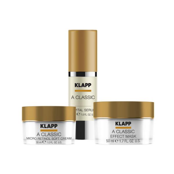 klapp-a-classic-set-revital-serum-30-ml-micro-soft-cream-30ml-effect-mask-50ml-04