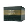 klapp-a-classic-set-revital-serum-30-ml-micro-soft-cream-30ml-effect-mask-50ml-05