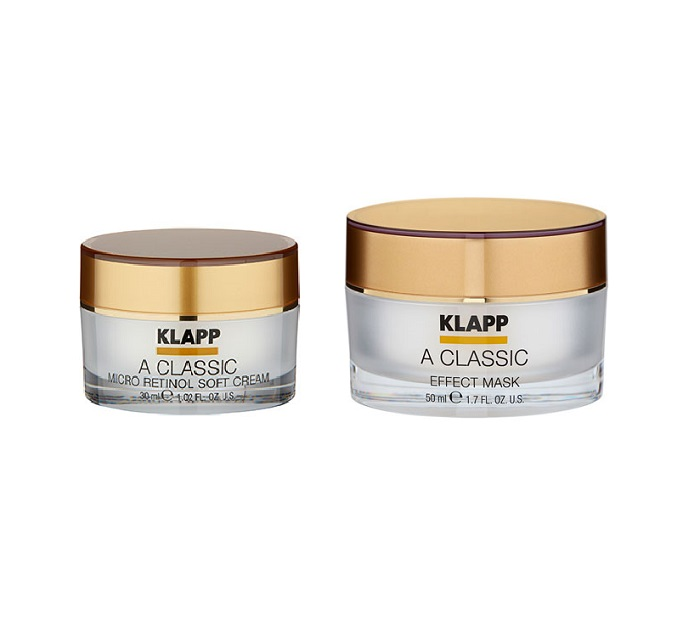 a-classic-micro-retinol-soft-cream-30ml-effect-mask-50ml-set-limited-offer-01