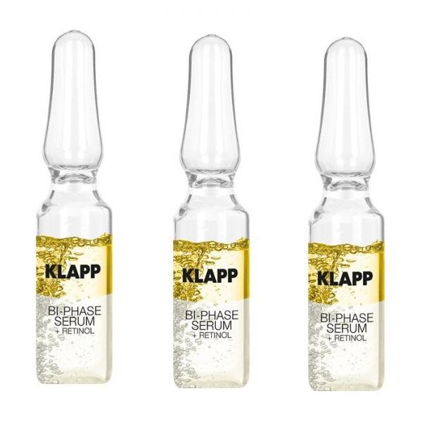 klapp-bi-phase-serum-ampoules-retinol-3x1ml-02