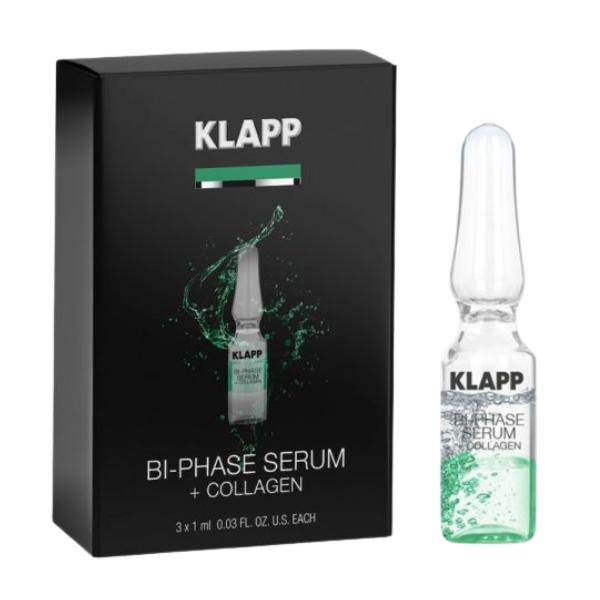 klapp-power-effect-bi-phase-serum-ampoules-collagen-3x1ml-01