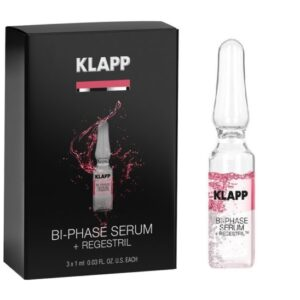 klapp-power-effect-bi-phase-serum-ampoules