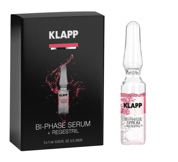 klapp-power-effect-bi-phase-serum-ampoules-regestril-3x1ml-01