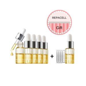 Repacell Extra anti aging liquid serum