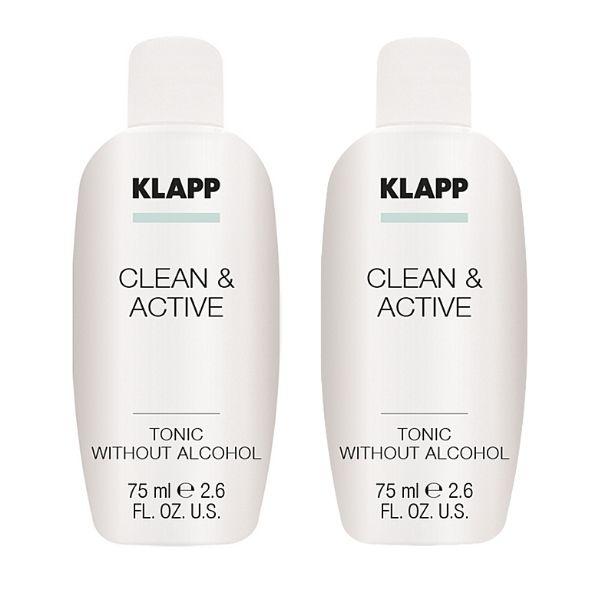 klapp-clean-active-tonic-without-alcohol-150ml-01